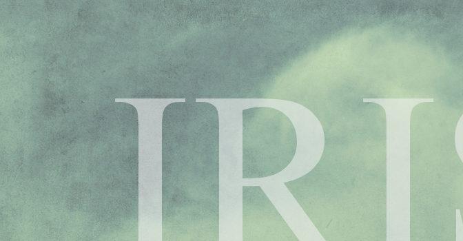 IRIS, revue du Centre de Recherche sur l'Imaginaire de Grenoble